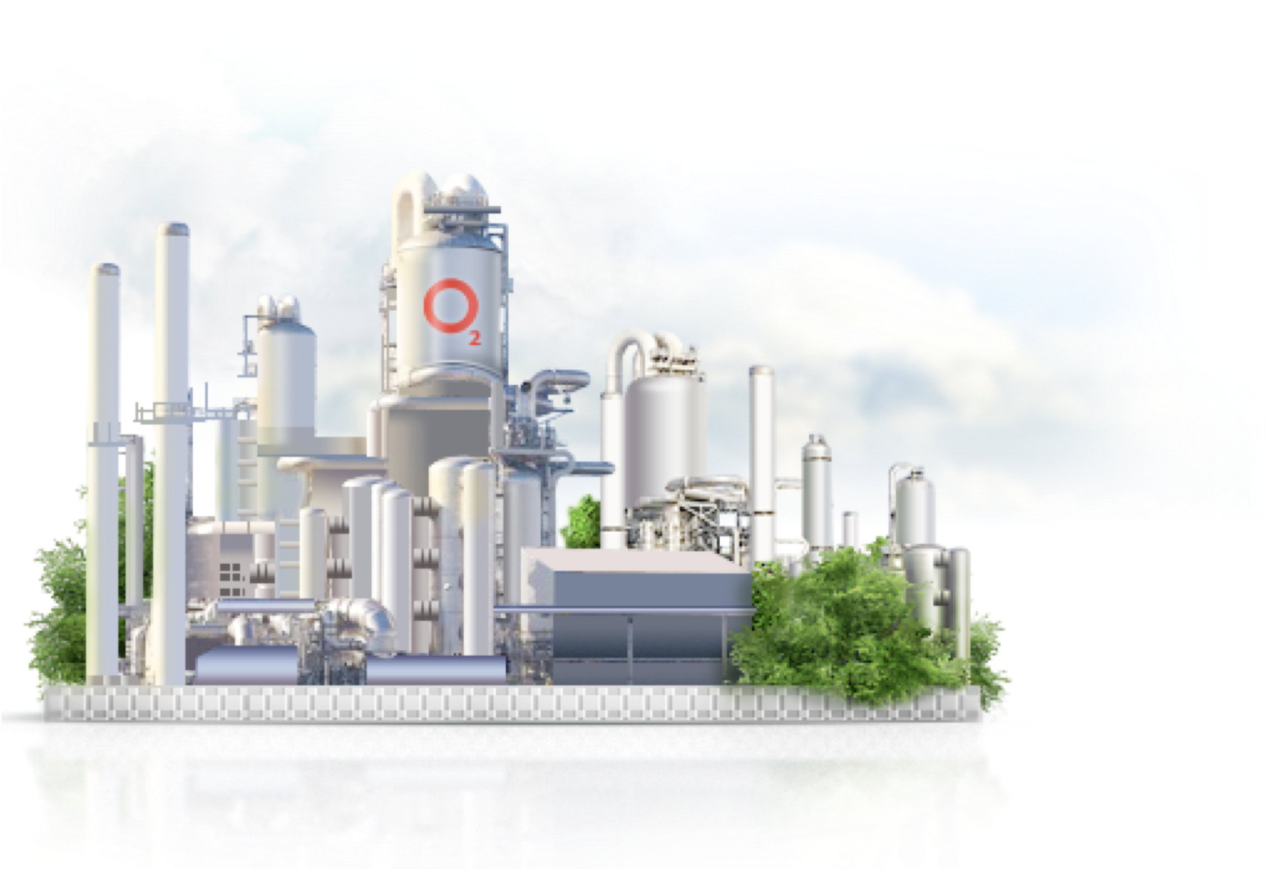 Завод производитель