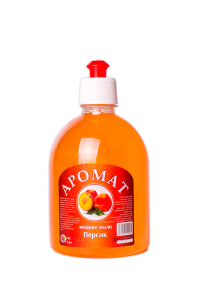 0.5 л (Пуш-пул)
