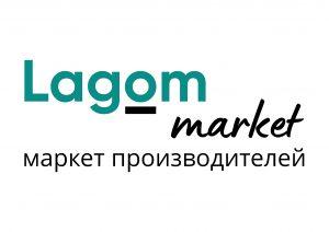 Lagomarket